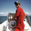 images/mathraki_boat_cruises/mathraki_cruises_010.png